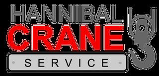 Hannibal Crane